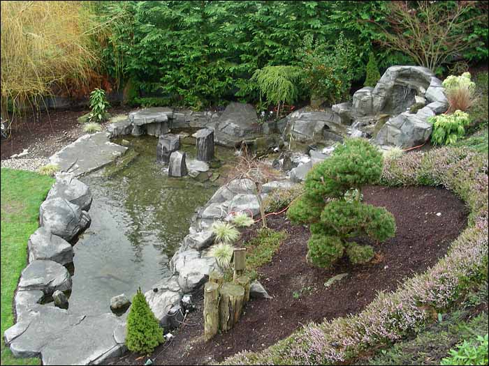 Water-Feature-Gig-Harbor-WA
