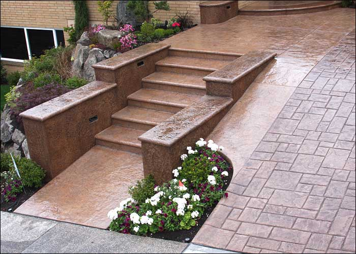Concrete Wall Contractor Maple Valley