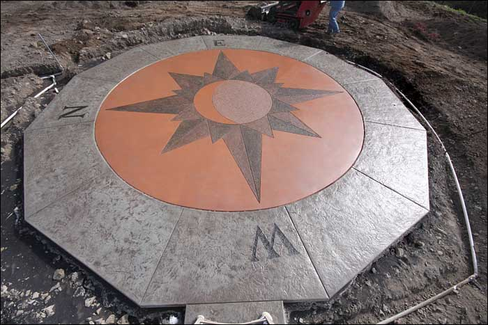 Concrete-Patio-Designs-Spanaway-WA