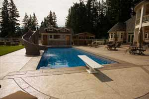 Pool-Deck-Puyallup-WA