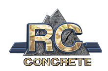 RC Concrete